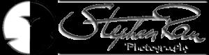 S.Rau Photography Logo